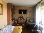 Просторная однушка 43 кв.м. в кирпичном доме, пос. совх. Раменское - Фото 5