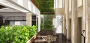Продажа квартиры, м. Маяковская, Ул. Брестская 2-я - Фото 3