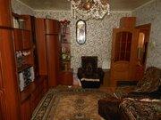 Продается 2к.кв-ра!, Купить квартиру в Наро-Фоминске, ID объекта - 314071767 - Фото 5