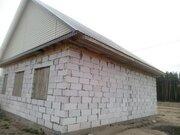 Продажа дома, Сузунский район - Фото 2