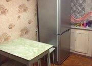 Срочно сдам квартиру, Аренда квартир в Якутске, ID объекта - 319646640 - Фото 9