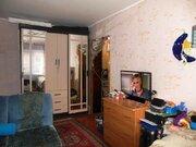 Продажа квартиры, Иркутск, Первомайский мкр
