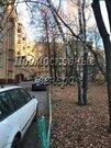 Метро Бабушкинская, улица Летчика Бабушкина, 19\1, 3-комн. квартира