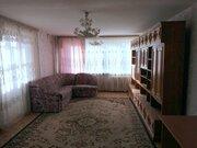 Купить двухкомнатную квартиру в Новороссийске у моря, Купить квартиру в Новороссийске по недорогой цене, ID объекта - 317747129 - Фото 1