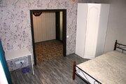 2-х к.кв, распашонка,66 кв.м. 2/10 монолит дом, г.Протвино - Фото 4