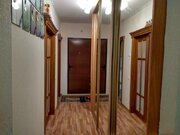 Продажа квартиры, Осиново, Зеленодольский район, Улица Гайсина - Фото 1