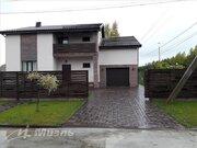 Продажа дома, Чердаклинский район - Фото 1