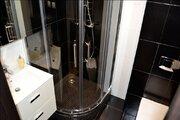 Дизайнерская 3-комнатная квартира 70 кв.м великолепный вид на город!, Купить квартиру в Днепропетровске по недорогой цене, ID объекта - 321614345 - Фото 8