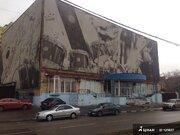 650 Руб., Пищевое производство, Аренда производственных помещений в Москве, ID объекта - 900252665 - Фото 9