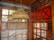 Продаю дачу на Заре-3, Продажа домов и коттеджей в Омске, ID объекта - 502864496 - Фото 31