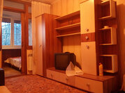 Продается 2 комнатная в районе Новое Сочи - Фото 1