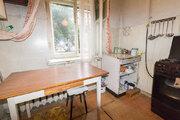 1 520 000 Руб., Квартира, ул. Чкалова, д.49, Продажа квартир в Ярославле, ID объекта - 329803477 - Фото 2
