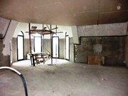 Квартира в Ялте по ул.Володарского - Фото 2