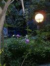 1 300 Руб., У Парка Ессентуки суточно домик с парковкой в частном дворе, Снять дом на сутки в Ессентуках, ID объекта - 502566142 - Фото 27