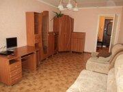 Квартира ул. Посадская 34