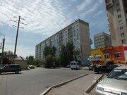 Купить квартиру ул. Кубанская, д.66