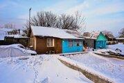 Продажа дома, Хабаровск, Ул. Трудовая - Фото 2