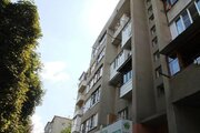 Видовая , светлая квартира в Кисловодске по ул.Жуковского