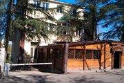 Продажа готового бизнеса, Сочи, Ул. Туапсинская - Фото 4