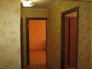 Екатеринбург, Купить квартиру в Екатеринбурге по недорогой цене, ID объекта - 323513220 - Фото 9