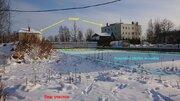 Горелово, Светлая ул, 6 сот - Фото 3