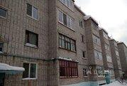 Продажа квартиры, Краснокамск, Краснокамский район, Ул. Дзержинского - Фото 1