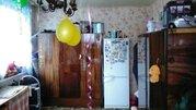 Квартира, Мурманск, Аскольдовцев, Купить квартиру в Мурманске по недорогой цене, ID объекта - 321145298 - Фото 3