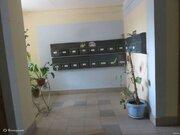 Квартира 4-комнатная Саратов, Октябрьский р-н, проезд Солдатский 3-й - Фото 3