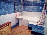 Продажа жилого дома в центральном округе Курска, Продажа домов и коттеджей в Курске, ID объекта - 502465959 - Фото 14
