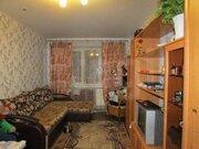 Продажа квартир ул. Суханова, д.10
