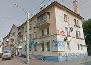 Продажа квартиры, Барнаул, Ул. Матросова