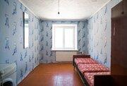 Продажа: комната, ул. Щорса, 15а - Фото 4
