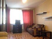 Продажа квартиры, Краснодар, Им Дзержинского улица, Купить квартиру в Краснодаре по недорогой цене, ID объекта - 323337172 - Фото 17
