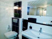 Анталия Лара 320 метров 6 комнат с мебелью бассейн паркинг, Купить квартиру Анталья, Турция по недорогой цене, ID объекта - 323061910 - Фото 29