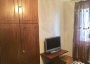 Продается квартира Респ Крым, г Симферополь, ул Лермонтова, д 14 - Фото 1