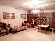 4-х комнатная квартира в г. Руза, Рузского р-на, М.О. - Фото 3