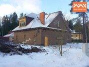 Продается дом, Лисий Нос п, Песочная - Фото 4