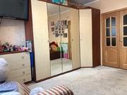 8 290 000 Руб., Продается двухкомнатная квартира в Южном Бутово, Купить квартиру в Москве по недорогой цене, ID объекта - 318607617 - Фото 15