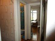60 000 $, 3-х комнатная, Мойнаки, 2 этаж, Купить квартиру в Евпатории по недорогой цене, ID объекта - 321333052 - Фото 3