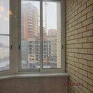 Продается 5 комнатная квартира в Куркино, Новокуркинское ш, д.25 к 1, Продажа квартир в Москве, ID объекта - 314615162 - Фото 7