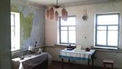 Продается 1 этажный кирпичный дом 42 кв.м. в с. Ильино. Возможен торг. - Фото 5