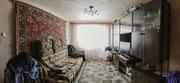 Квартира, ул. Моторостроителей, д.58 - Фото 3