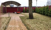 Продажа дома, Малые Вяземы, Одинцовский район, 2-я Линия улица - Фото 4