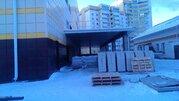 Сдаю торговое помещение на Змеиногорском тракте, Аренда торговых помещений в Барнауле, ID объекта - 800404196 - Фото 4