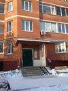 Сдается 4-к увартира в центре Дмитрова на длительный срок .
