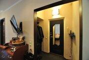 4 комнатная дск ул.Северная 48, Купить квартиру в Нижневартовске по недорогой цене, ID объекта - 323076048 - Фото 24