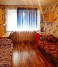 Муром, Кленовый, Купить квартиру в Муроме по недорогой цене, ID объекта - 316721689 - Фото 8