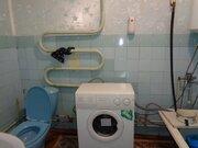 Продажа дома, Сузун, Сузунский район, Ул. Каменская - Фото 3