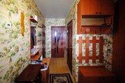 2-х комнатная с хорошим ремонтом