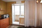 3 комнатная квартира, мкр. Юрьевец - Фото 4